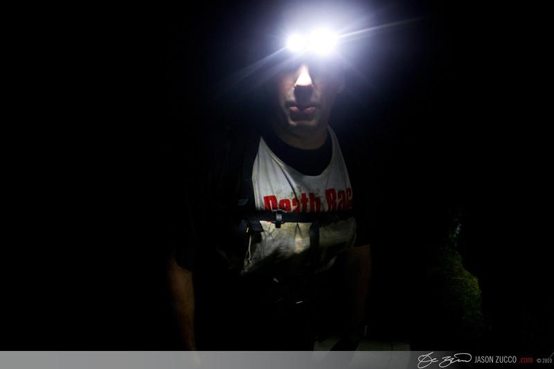 Spartan_Death_Race_2011-06-24_Jason_Zucco_Photography-43