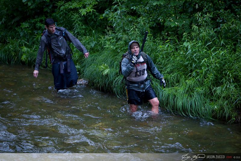 Spartan_Death_Race_2011-06-24_Jason_Zucco_Photography-102