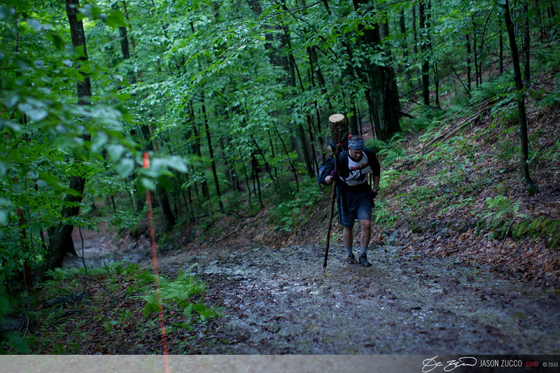 Spartan_Death_Race_2011-06-24_Jason_Zucco_Photography-193