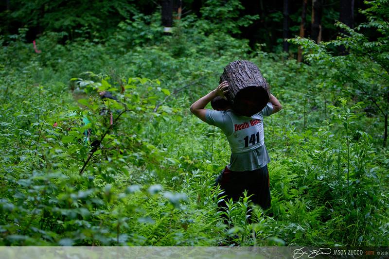 Spartan_Death_Race_2011-06-24_Jason_Zucco_Photography-53