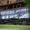 Spartan_Death_Race_2011-06-24_Jason_Zucco_Photography-151