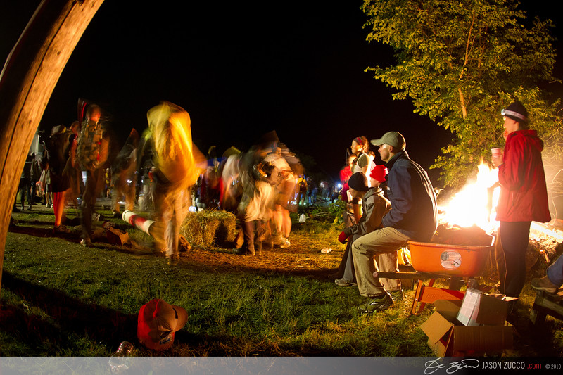 Spartan_Death_Race_2011-06-24_Jason_Zucco_Photography-23