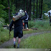 Spartan_Death_Race_2011-06-24_Jason_Zucco_Photography-167