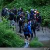 Spartan_Death_Race_2011-06-24_Jason_Zucco_Photography-94