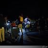 Spartan_Death_Race_2011-06-24_Jason_Zucco_Photography-17