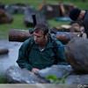 Spartan_Death_Race_2011-06-24_Jason_Zucco_Photography-149