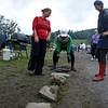 Spartan_Death_Race_2011-06-24_Jason_Zucco_Photography_210