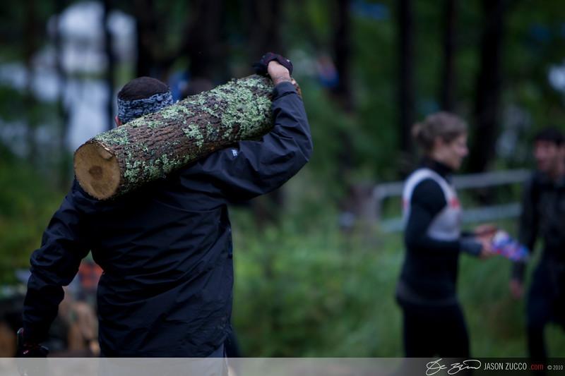 Spartan_Death_Race_2011-06-24_Jason_Zucco_Photography-168