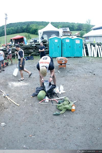 Spartan_Death_Race_2011-06-24_Jason_Zucco_Photography_215