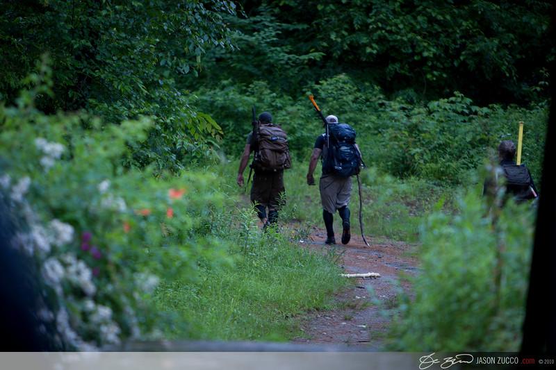 Spartan_Death_Race_2011-06-24_Jason_Zucco_Photography-96