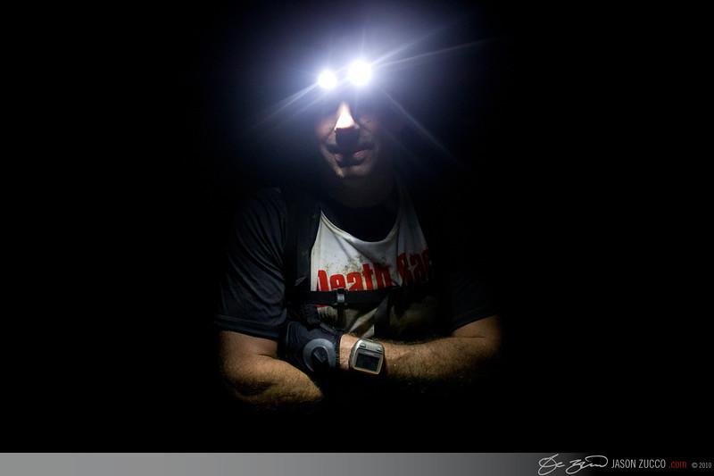 Spartan_Death_Race_2011-06-24_Jason_Zucco_Photography-45