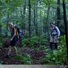 Spartan_Death_Race_2011-06-24_Jason_Zucco_Photography-200