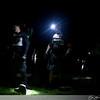 Spartan_Death_Race_2011-06-24_Jason_Zucco_Photography-29