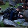 Spartan_Death_Race_2011-06-24_Jason_Zucco_Photography-146
