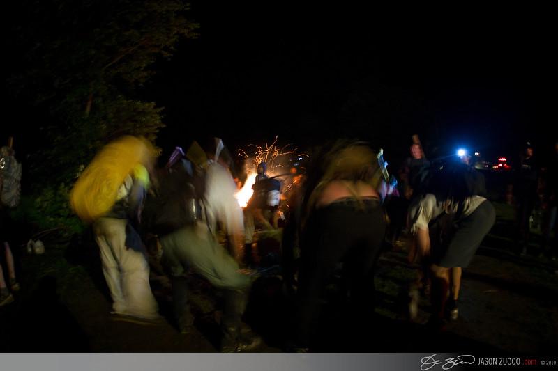 Spartan_Death_Race_2011-06-24_Jason_Zucco_Photography-18