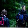 Spartan_Death_Race_2011-06-24_Jason_Zucco_Photography-183