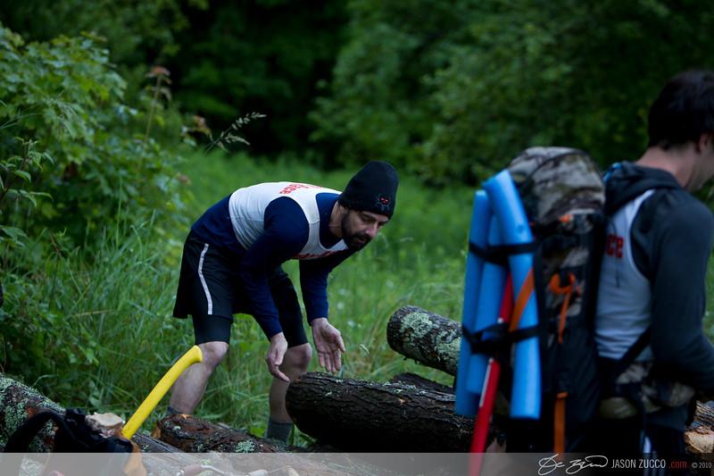 Spartan_Death_Race_2011-06-24_Jason_Zucco_Photography-158