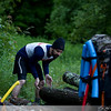 Spartan_Death_Race_2011-06-24_Jason_Zucco_Photography-158