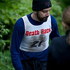 Spartan_Death_Race_2011-06-24_Jason_Zucco_Photography-164