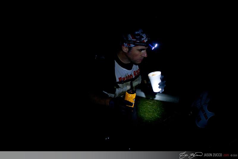 Spartan_Death_Race_2011-06-24_Jason_Zucco_Photography-36