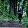 Spartan_Death_Race_2011-06-24_Jason_Zucco_Photography-61
