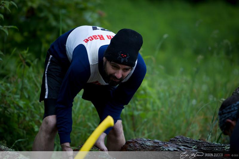 Spartan_Death_Race_2011-06-24_Jason_Zucco_Photography-159