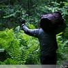 Spartan_Death_Race_2011-06-24_Jason_Zucco_Photography-74