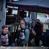 Spartan_Death_Race_2011-06-24_Jason_Zucco_Photography-127