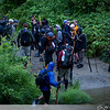 Spartan_Death_Race_2011-06-24_Jason_Zucco_Photography-93