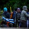 Spartan_Death_Race_2011-06-24_Jason_Zucco_Photography-116