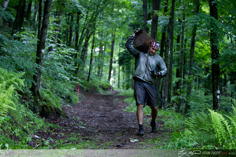 Spartan_Death_Race_2011-06-24_Jason_Zucco_Photography-54