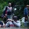Spartan_Death_Race_2011-06-24_Jason_Zucco_Photography-202