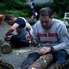 Spartan_Death_Race_2011-06-24_Jason_Zucco_Photography-203