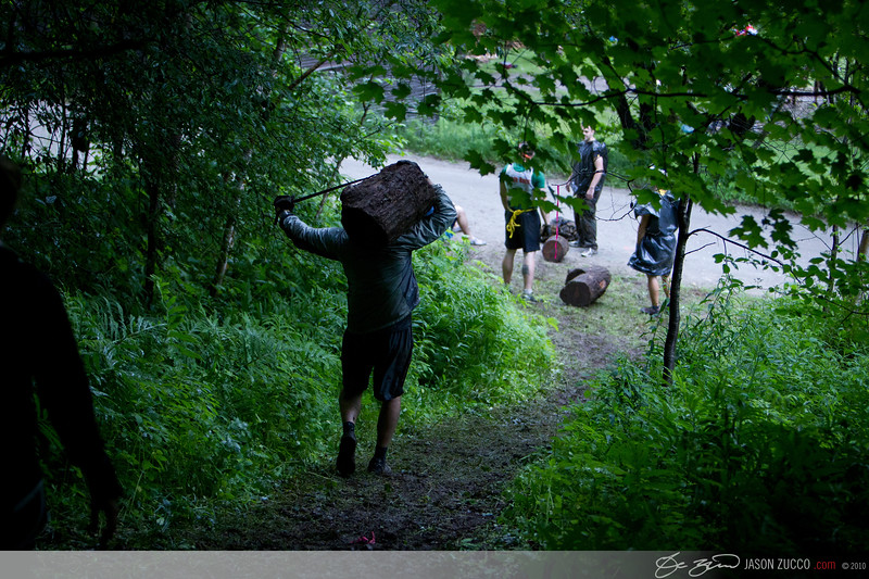 Spartan_Death_Race_2011-06-24_Jason_Zucco_Photography-75