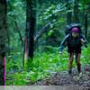 Spartan_Death_Race_2011-06-24_Jason_Zucco_Photography-65