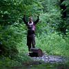 Spartan_Death_Race_2011-06-24_Jason_Zucco_Photography-63