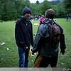 Spartan_Death_Race_2011-06-24_Jason_Zucco_Photography-83