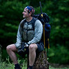 Spartan_Death_Race_2011-06-24_Jason_Zucco_Photography-87