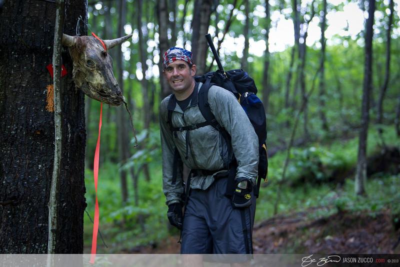 Spartan_Death_Race_2011-06-24_Jason_Zucco_Photography-121