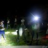Spartan_Death_Race_2011-06-24_Jason_Zucco_Photography-25