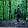 Spartan_Death_Race_2011-06-24_Jason_Zucco_Photography-196