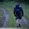 Spartan_Death_Race_2011-06-24_Jason_Zucco_Photography-153