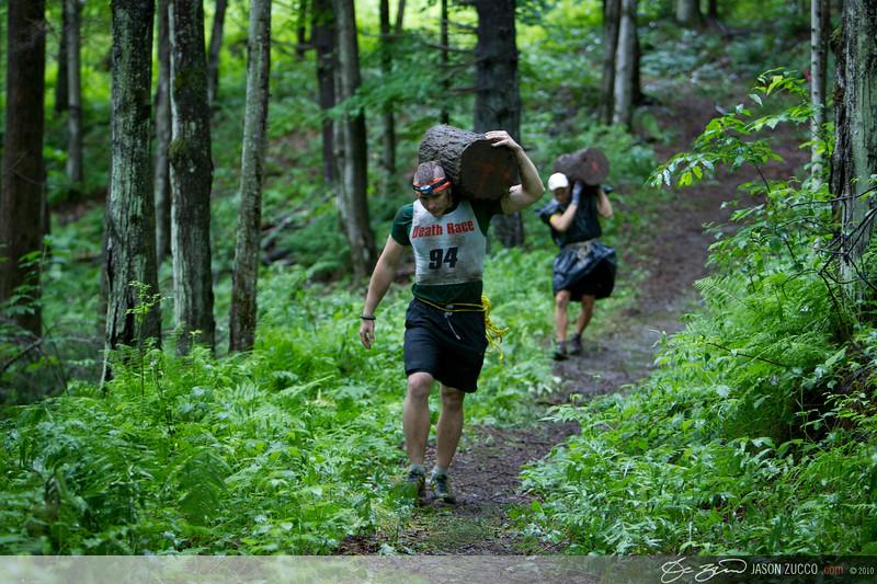 Spartan_Death_Race_2011-06-24_Jason_Zucco_Photography-51