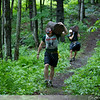 Spartan_Death_Race_2011-06-24_Jason_Zucco_Photography-51
