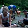 Spartan_Death_Race_2011-06-24_Jason_Zucco_Photography-201