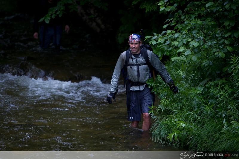 Spartan_Death_Race_2011-06-24_Jason_Zucco_Photography-105