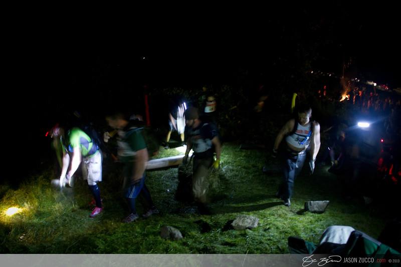 Spartan_Death_Race_2011-06-24_Jason_Zucco_Photography-26