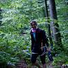 Spartan_Death_Race_2011-06-24_Jason_Zucco_Photography-198
