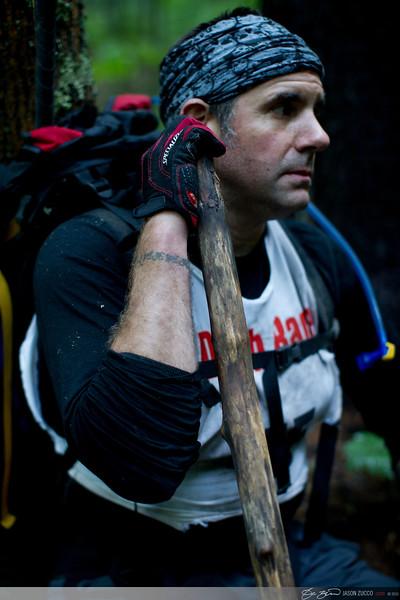 Spartan_Death_Race_2011-06-24_Jason_Zucco_Photography-191