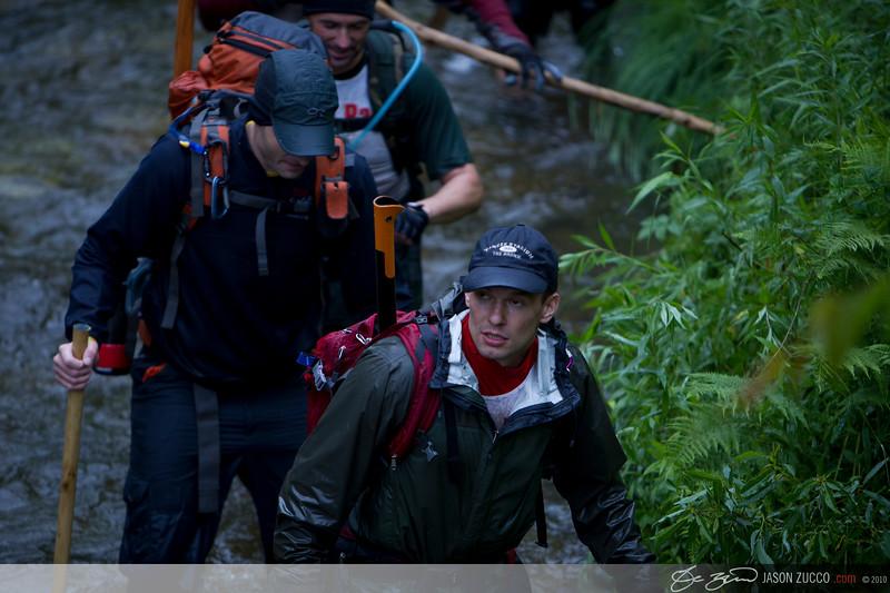 Spartan_Death_Race_2011-06-24_Jason_Zucco_Photography-89